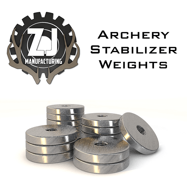 ebay stabilizer weight stack